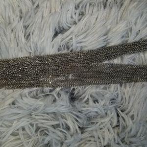 torrid Jewelry - Torrid necklace